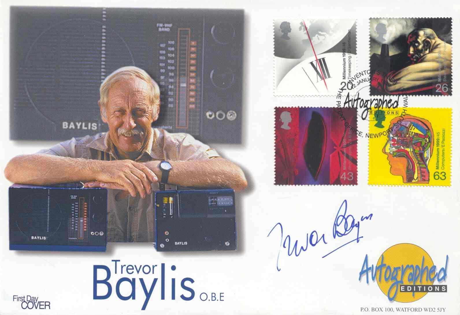 RFE Radio Fernsehen Elektronik Magazin Full Year Edition 1986 ~UPD~ Baylis-1