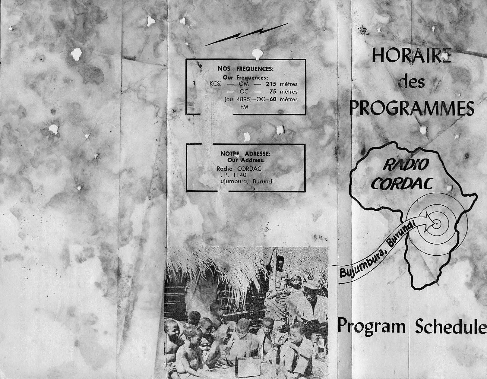 Dx History Fm Transmitter Block Diagram 1 Chelmsford Amateur Radio Society